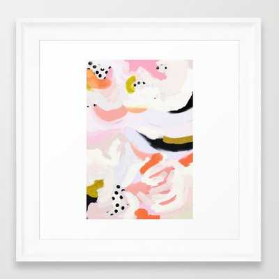 Dotty - Society6