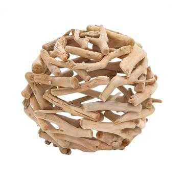DRIFTWOOD SMALL BALL - Home Decorators
