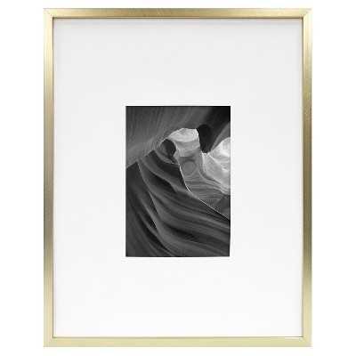"Room Essentialsâ""¢ Extruded Aluminum Frame -- 5x7 - Target"