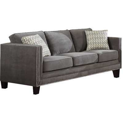 Atwood Sofa - Wayfair