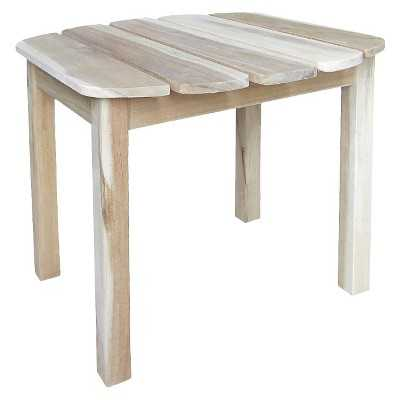 International Concept Accent Side Table - Target