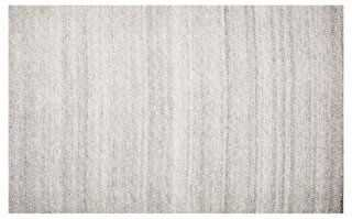 Andros Flat-Weave Rug - One Kings Lane