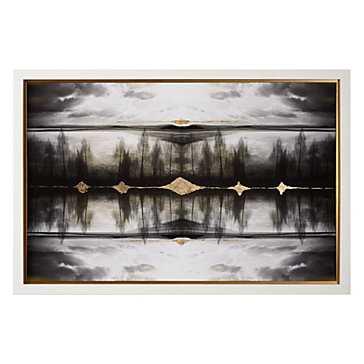 Landscape Edge - Z Gallerie