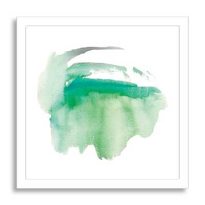 Minted for west elm - Abound - West Elm