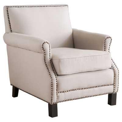Evan Chair - Wayfair