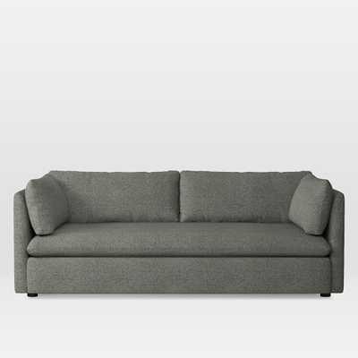 Shelter Sofa - West Elm