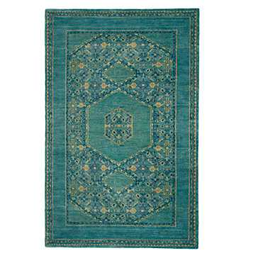 Chateau Rug  8' x 11' - Z Gallerie