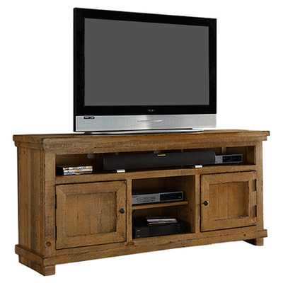 Howard TV Stand - Wayfair