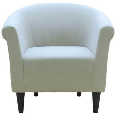 Savannah Club Chair - Wayfair