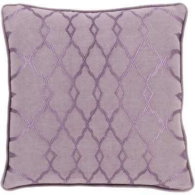 Throw Pillow - Wayfair