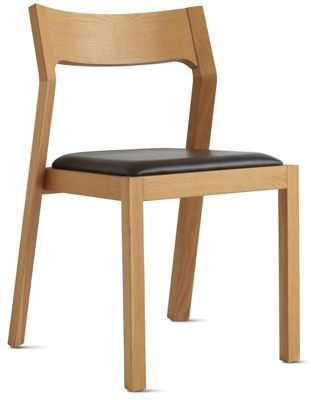 Profile Chair - Design Within Reach