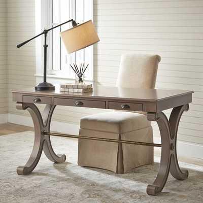 Willowbrook Writing Desk - Birch Lane
