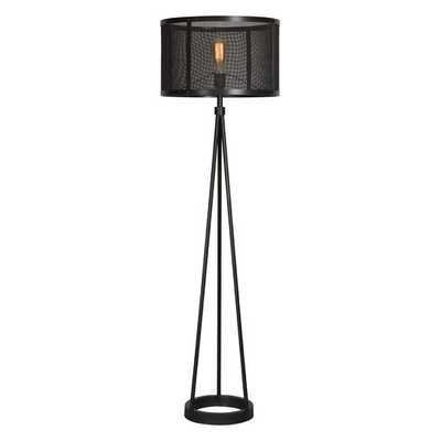 "Livingstone 60"" Floor Lamp - AllModern"