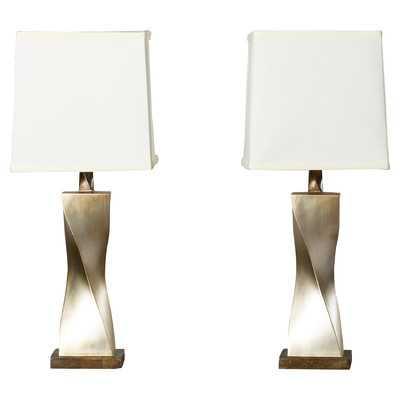 Brendan Table Lamp - Wayfair
