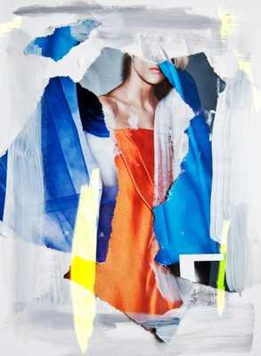 """ART PRINT/ MINI (8"""" X 10"""") - Society6"""