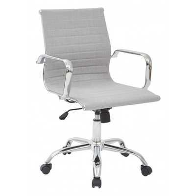 Office Star Archer Executive Chair BP-ARCEX-M24 - nationalfurnituresupply.com