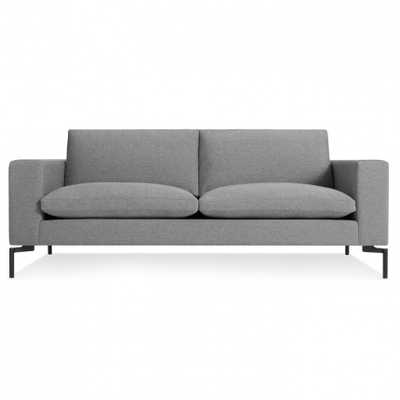 """New Standard 78"""" Sofa - BluDot"""