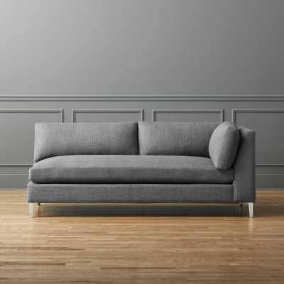 http://www.cb2.com/decker-right-arm-sofa/s458564 - CB2