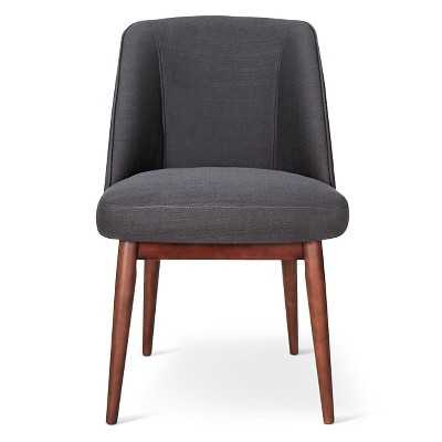 Modern Anywhere Chair - Target