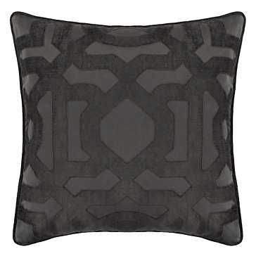 "Modello Pillow 22""-Insert included - Z Gallerie"