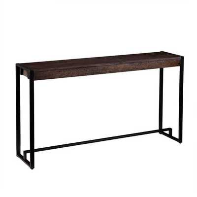 Holly and Martin Macen Console Table - AllModern
