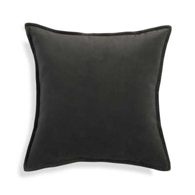Brenner Pillow - Crate and Barrel