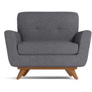 Carson Chair - Domino
