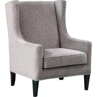Colette Chair - AllModern