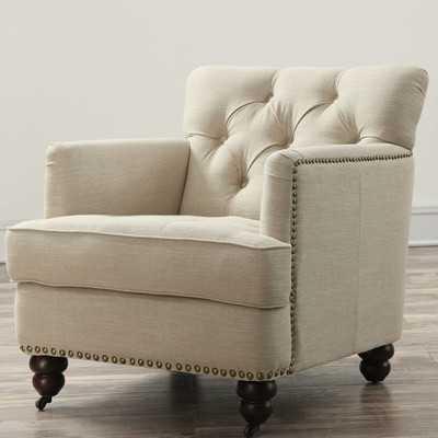 TOV Felicity Chair - Wayfair