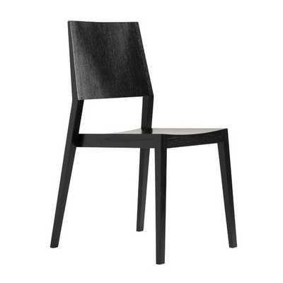 Side Chair by Room B - AllModern