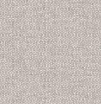 HIP GREY TEXTURE WALLPAPER - Burke Decor