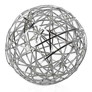 Nest Sphere - Z Gallerie