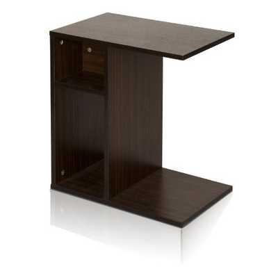 Boyate End Table - AllModern