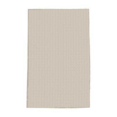 Non-Slip Rug Pad - 8x11 - Wayfair