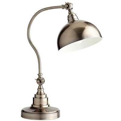 Chemile Table Lamp - AllModern