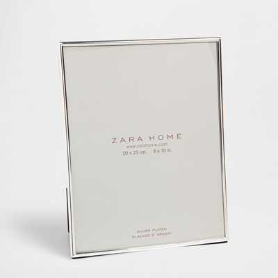 FINO FRAME - Zara Home