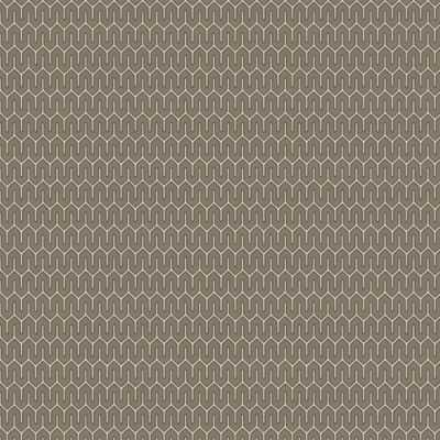 Maze Work - Brindle - Loom Decor
