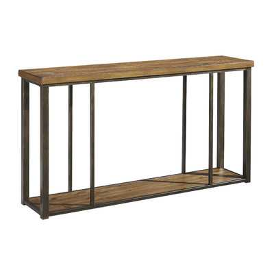 Branslien Console Table - Wayfair