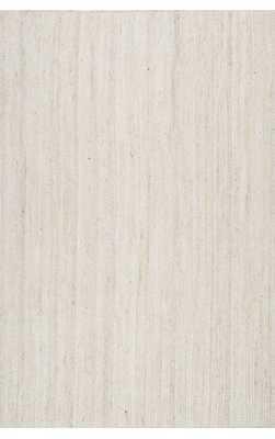 """Maui Jute Braided JT03 8"""" x 10"""" Rug - Rugs USA"""