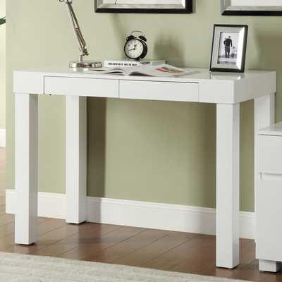 Writing Desk by Wildon Home ® - AllModern
