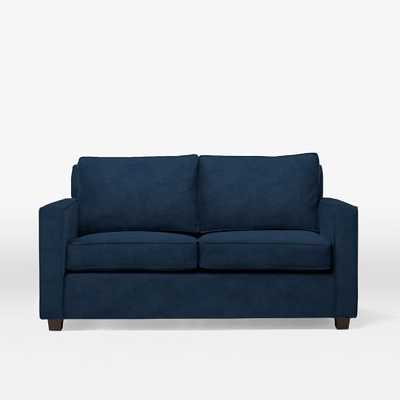 Henry® Sleeper Sofa - Twin sleeper - West Elm