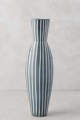 Listras Vase - Small - Anthropologie