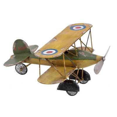 Model Plane - Wayfair