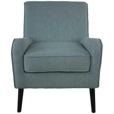 Munroe Arm Chair - Wayfair