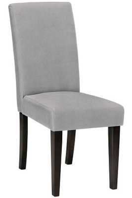 PARSONS SIDE CHAIR - Home Decorators