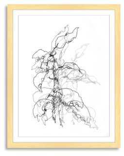 Ashleigh Ninos, Expiring Apple Tree - One Kings Lane