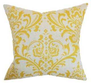 Olavarria Pillow - One Kings Lane