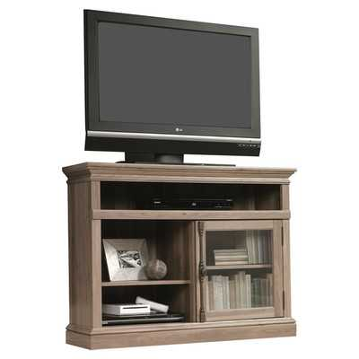Corner TV Stand - Wayfair
