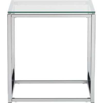 Smart table - CB2