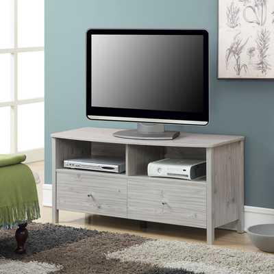 Monica TV Stand - AllModern